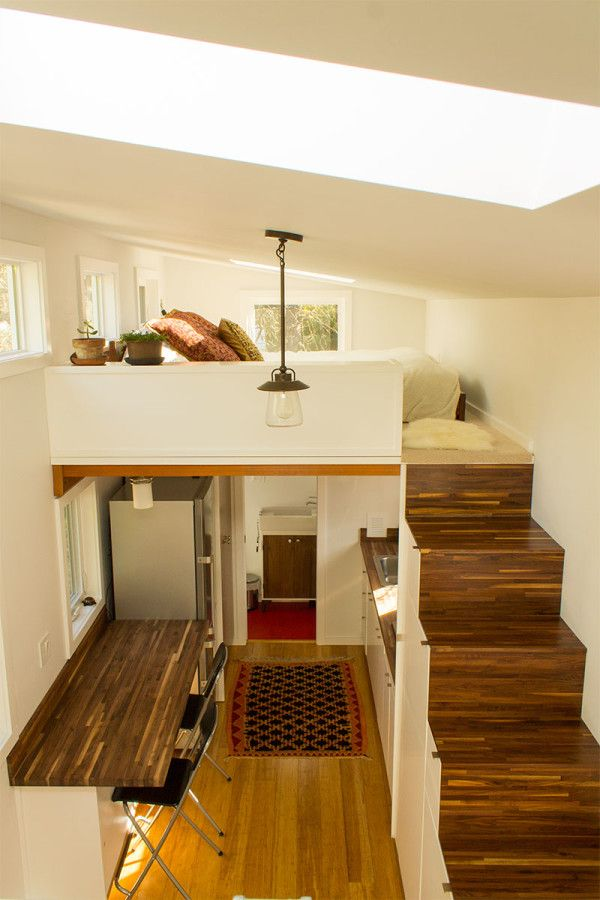 modern-interior-design-for-small-house